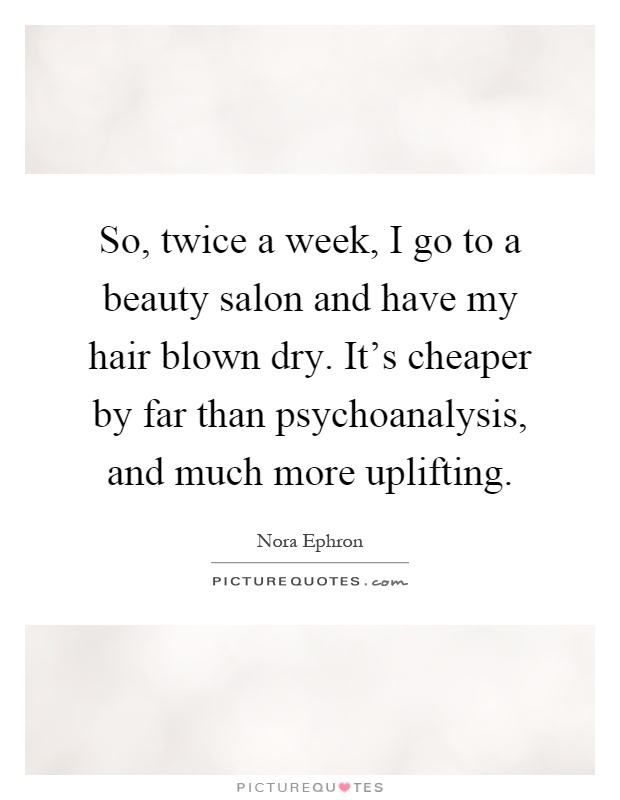 Beauty Salon Quotes Sayings Beauty Salon Picture Quotes
