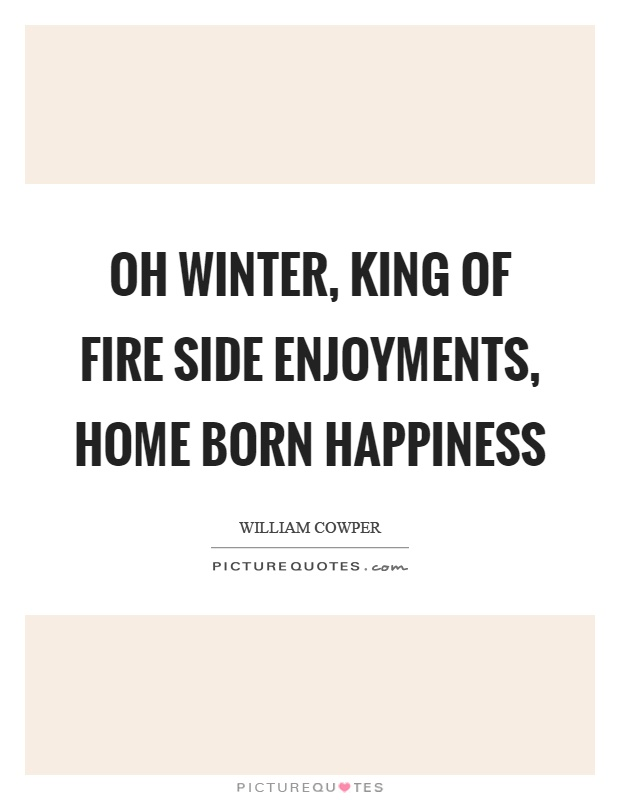 winter quotes winter sayings winter picture quotes. Black Bedroom Furniture Sets. Home Design Ideas