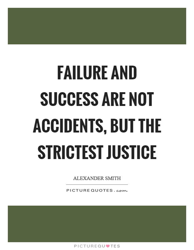 Success And Failure Quotes & Sayings | Success And Failure ...Quotes About Failure Idioms