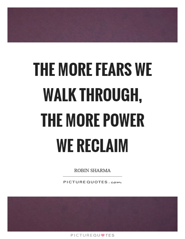 Power flush quotes
