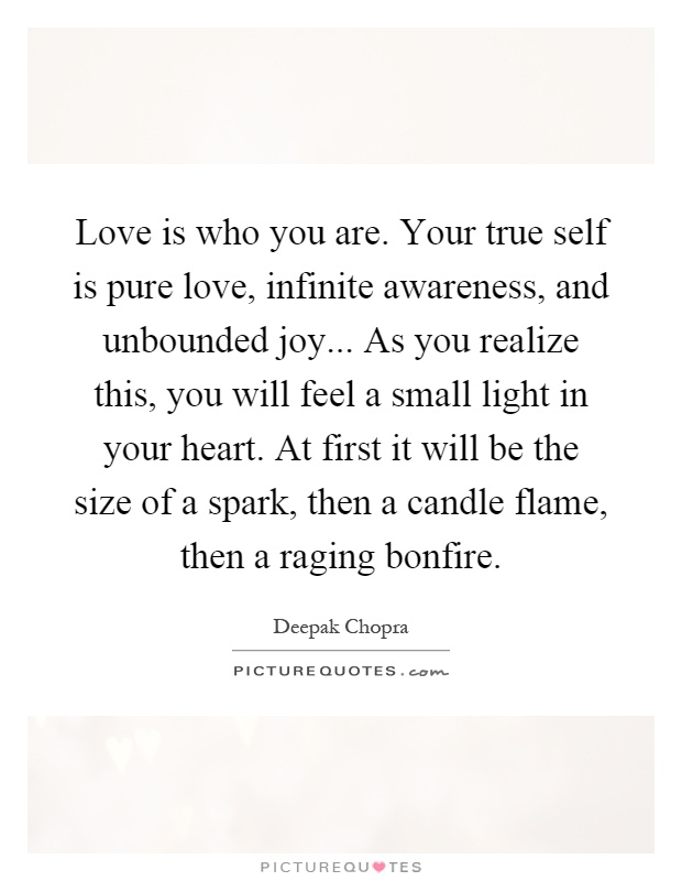 pure love quotes pure love sayings pure love picture