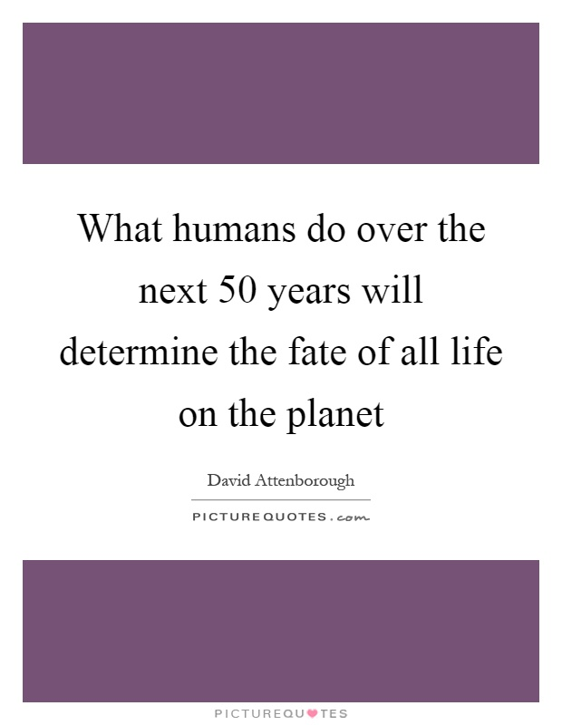 human life on the planet In the midst of chaos here on earth, scientists are finding hope for life on other planets.