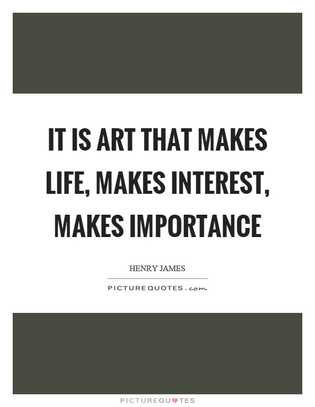 importance of art in human life How the arts impact communities: attainment of important community goals that attempt to use the arts as a tool for human or material development.