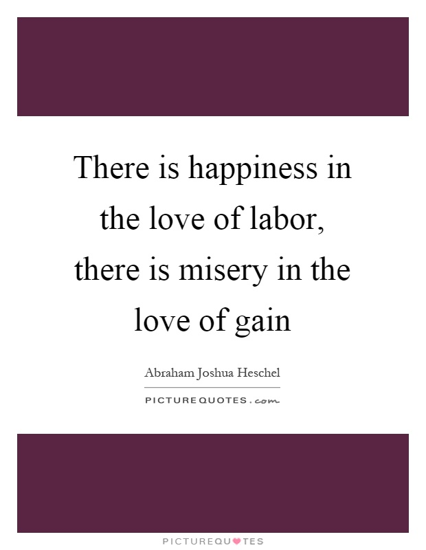 where there is love there is happiness essay What can be more important than love and happiness indeed  here comes the love love and happiness quotations  there is only one happiness in life, to love .