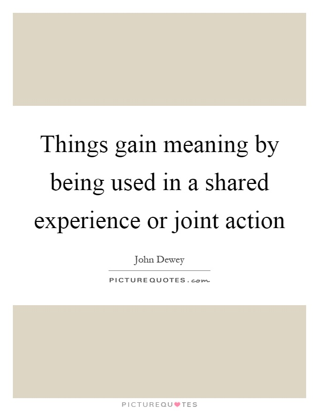 gain experience quotes sayings gain experience picture quotes