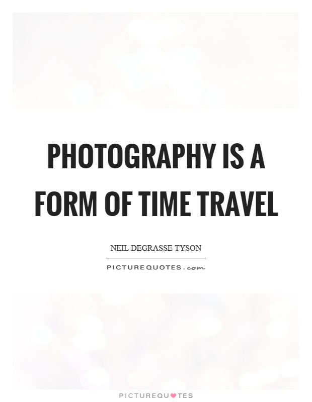 Photography Quotes & Sayings | Photography Picture Quotes - Page 3