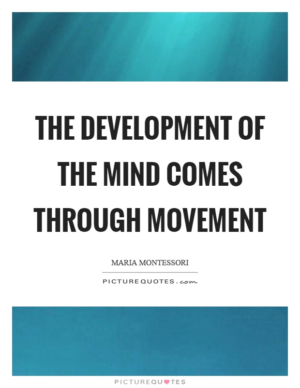 Movement Quotes Enchanting Movement Quotes  Movement Sayings  Movement Picture Quotes