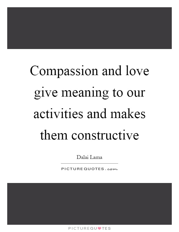 Meaning Love Quotes Sayings Meaning Love Picture Quotes Fascinating The Meaning Of Love Quotes