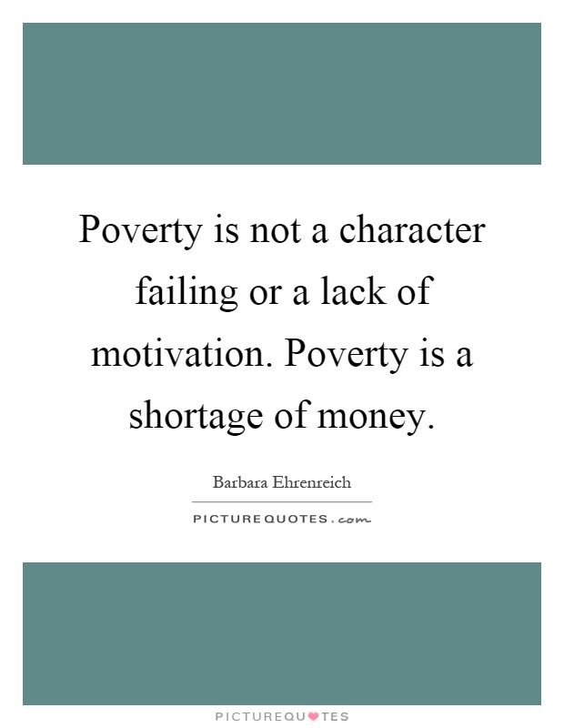 persuasive essay about poverty is not a hindrance to success Example of a speech about poverty save cancel already exists but if you are simply informing people about poverty it wouldn't be considered persuasive.