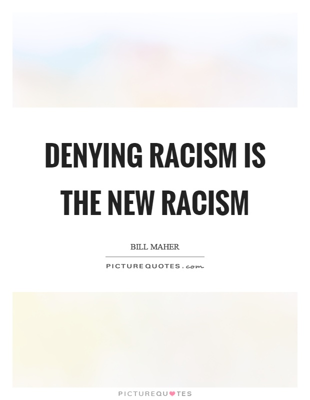 ignorance is the root of discrimination Roots of prejudice the equal opportunities handbook argues that each form of prejudice and judgement has common roots, and by exposing and understanding those roots, prejudice and the.