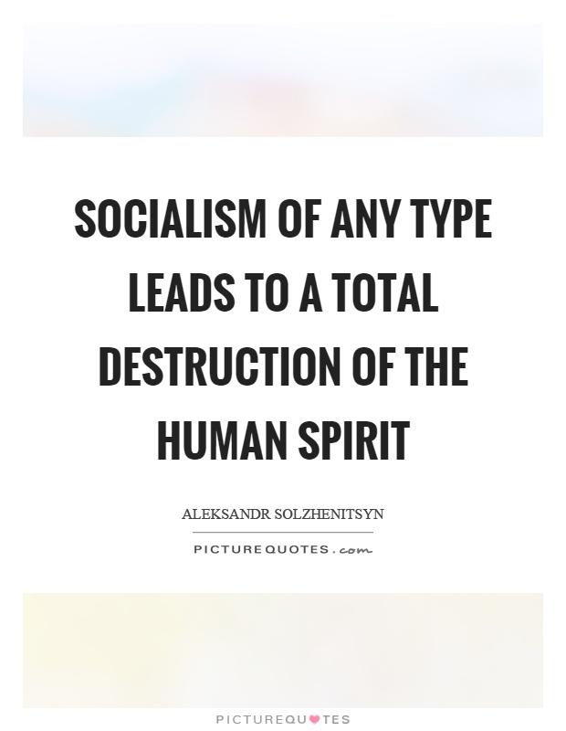 pdf American Revolution: