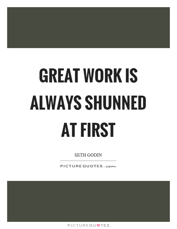 178 Great Work Quotes by QuoteSurf