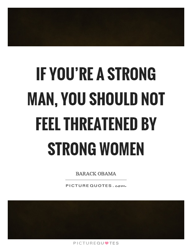 Strong Man Quotes Awesome Strong Man Quotes  Strong Man Sayings  Strong Man Picture Quotes