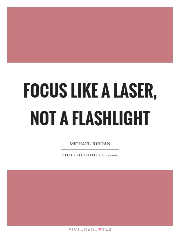 Flashlight Quotes | Flashlight Sayings | Flashlight Picture Quotes