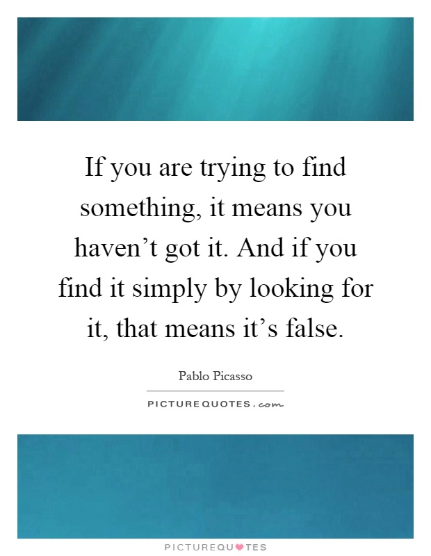 how to find the mean of something