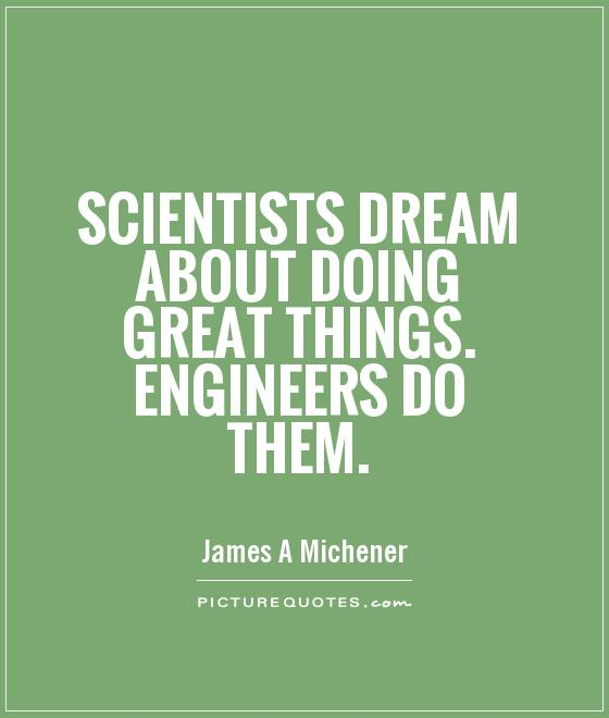 Image result for engineering sayings