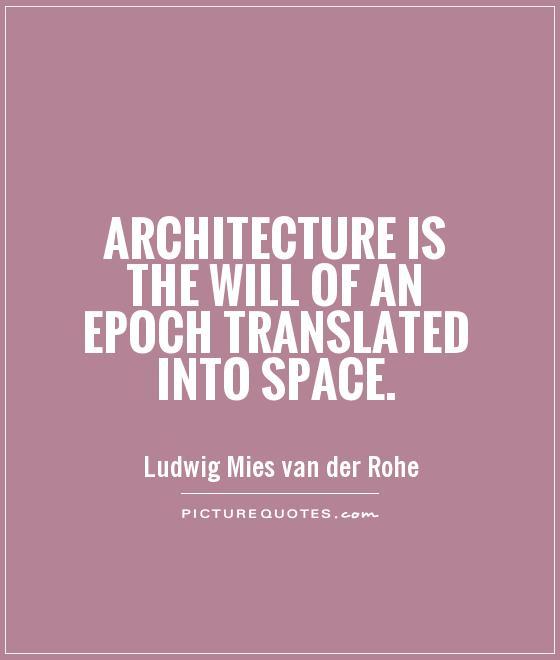 funny architecture quotes quotesgram. Black Bedroom Furniture Sets. Home Design Ideas
