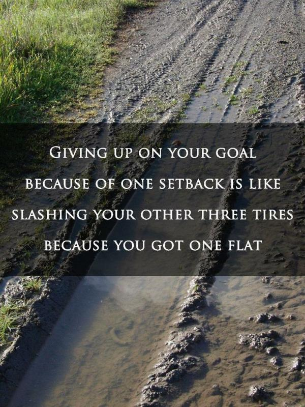 Tire Quotes Unique Tire Quotes  Tire Sayings  Tire Picture Quotes