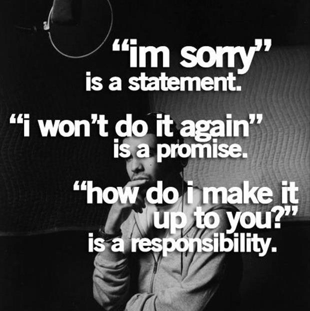 Promise Picture Quotes