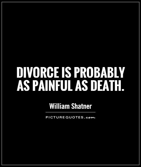 Divorce Quotes | Divorce Sayings | Divorce Picture Quotes