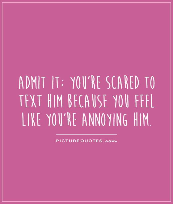 annoyed by people quotes - photo #18
