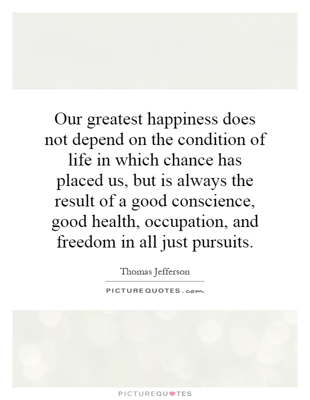 the condition of happiness essay Many talk about 'the human condition'  and the human condition - the basic essays and essentially momentary 'happiness in another's good fortune.