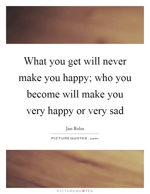 Incredibly Sad Quotes That Will Give You: Sad Picture Quotes - Page 17