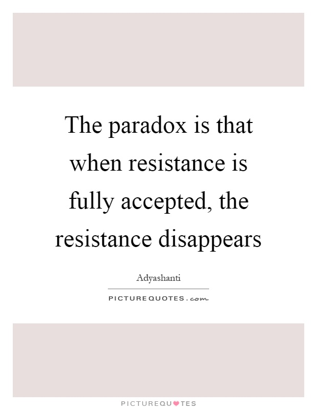 Adyashanti Quotes Delectable Adyashanti Quotes & Sayings 149 Quotations  Page 3