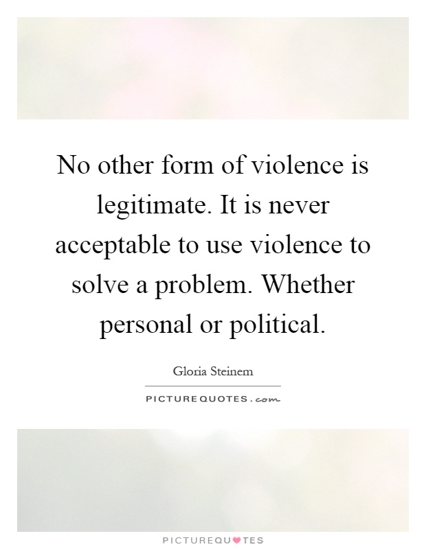 Long Lewis Ford Lincoln >> Political Violence Quotes & Sayings | Political Violence ...