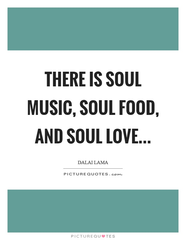 "music is food for soul Music is indeed food for the soul"" other celebrities who took part in the race include kate henshaw, monalisa chinda, beverly osu, uzo osimkpa, wofai fada, and gbenro ajibade, who got a gold medal."
