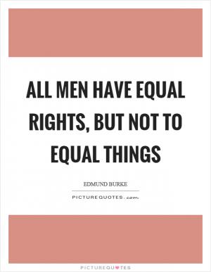 the fight for equal rights for women wishing to join the military