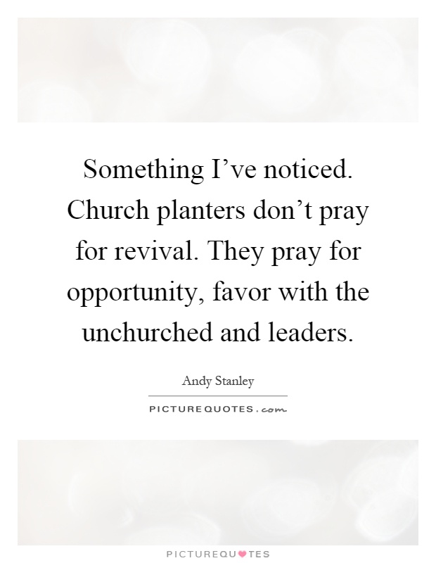 Planters Quotes   Planters Sayings   Planters Picture Quotes on