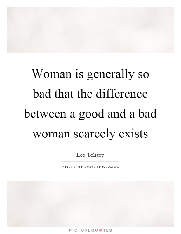 """the difference between dating a girl and a woman Or, read this post on """"the 11 differences between dating a girl vs a woman"""" if you are a girl (lack independence, are ruled by insecurity, lack self-respect."""