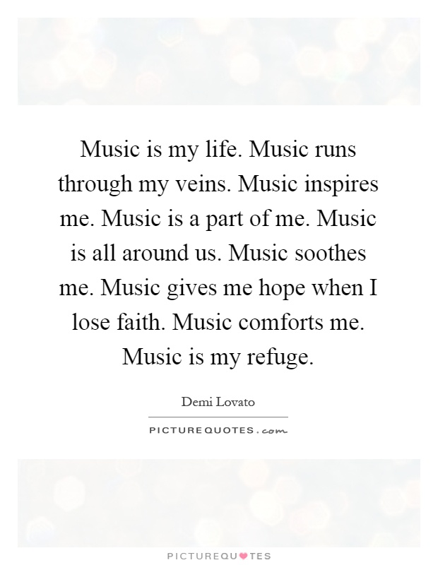 music quotes ldquo music gives - photo #31