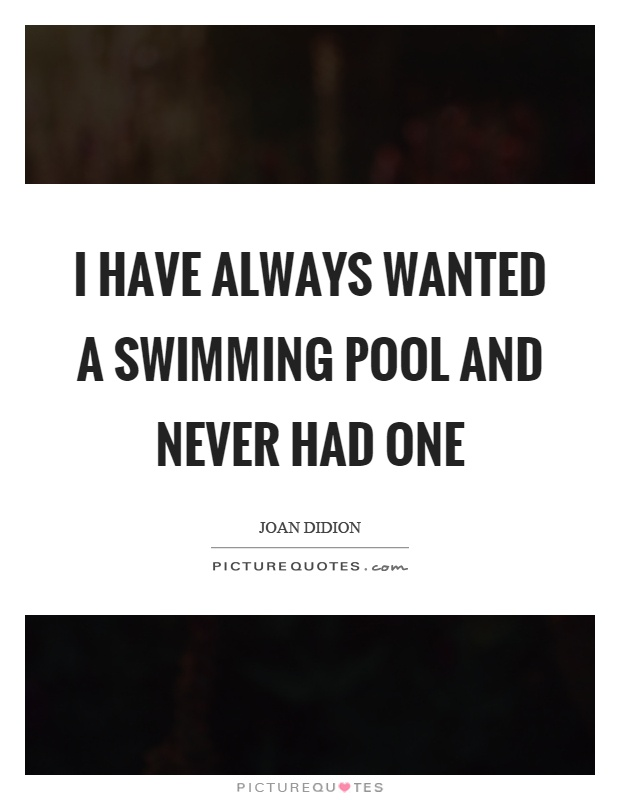 Swimming Pool Quotes Sayings Swimming Pool Picture Quotes