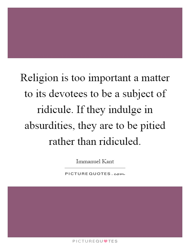 religion is it really important It is a religious group with carefully considered beliefs what isis really wants haykel sees an important distinction between the groups.