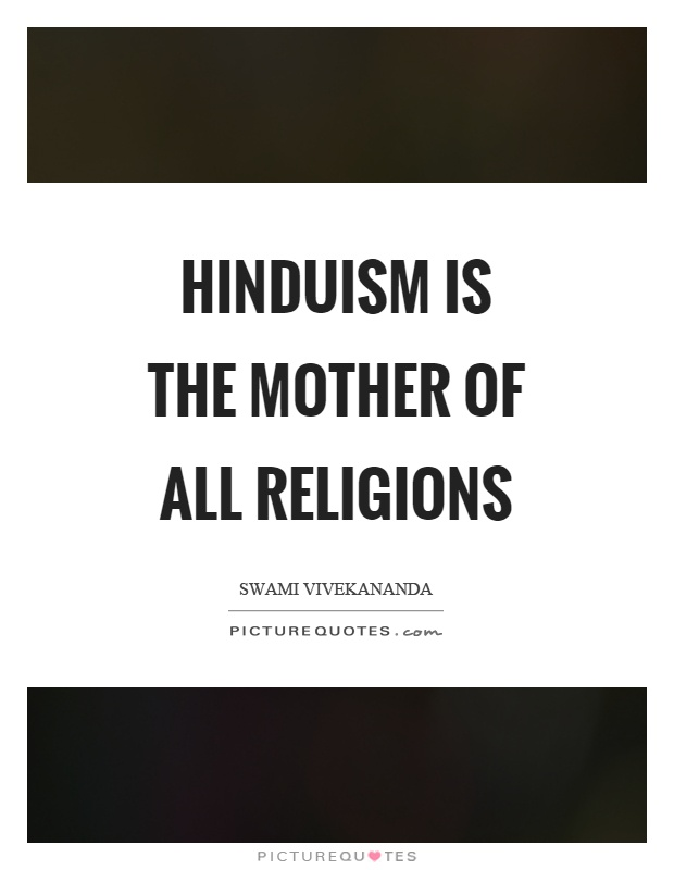 Hinduism Quotes   Hinduism Sayings   Hinduism Picture Quotes