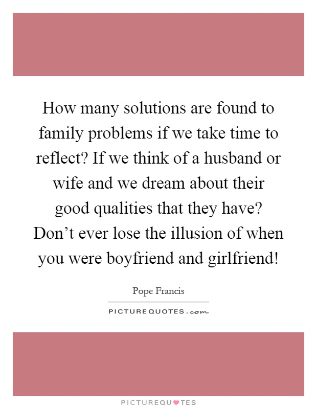 Take Time To Reflect Quotes: Boyfriend And Girlfriend Quotes & Sayings