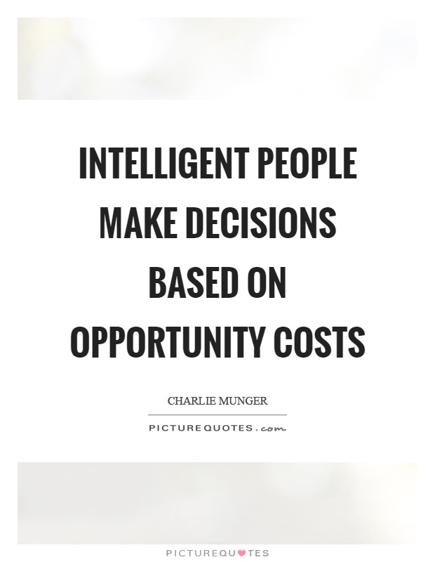 people who make decisions based on Rational choice theory is an economic principle that assumes that individuals always make prudent and logical decisions that provide them with the highest amount of personal utility.