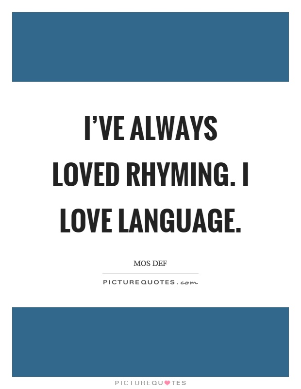 Rhyming Quotes | Rhyming Quotes Rhyming Sayings Rhyming Picture Quotes