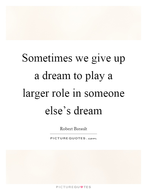 dating someone else in a dream Dating someone else in a dream waking relationships often carry into your dreams, especially if there are unresolved feelings or issues relationship dreams offer advice and guidance.