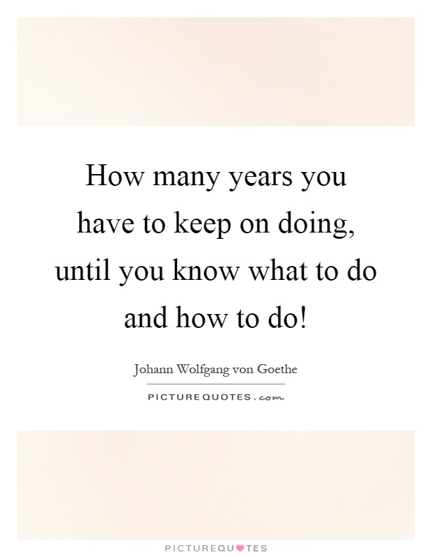 How Many Years You Have To Keep On Doing, Until You Know. Sample Line Cook Resume. Resume For Little Experience. Entry Level Certified Nursing Assistant Resume. Sample Esthetician Resume New Graduate. The Difference Between A Resume And A Cv. Residential Advisor Resume. Sample Of Flight Attendant Resume. Resume Builder For First Job