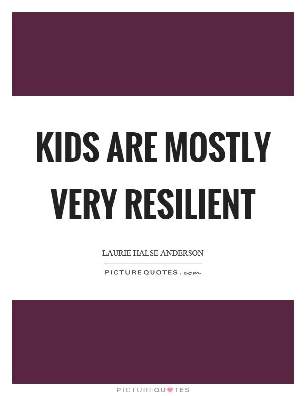 kids quotes kids sayings kids picture quotes page