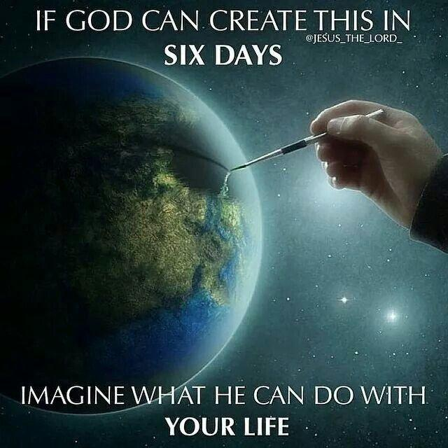 Picture Quotes Creator 2: Quotes What God Can Do. QuotesGram