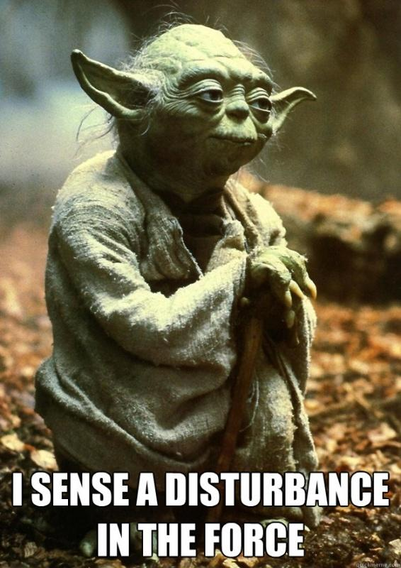 i-sense-a-disturbance-in-the-force-quote