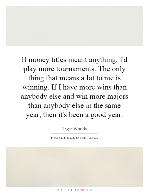 A Good Year Quotes & Sayings | A Good Year Picture Quotes