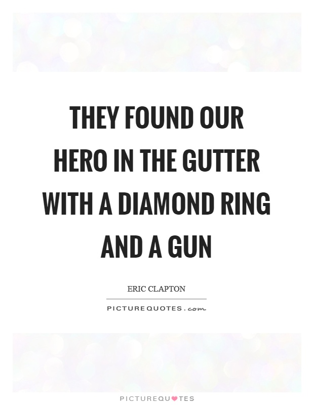 Ring quotes and sayings
