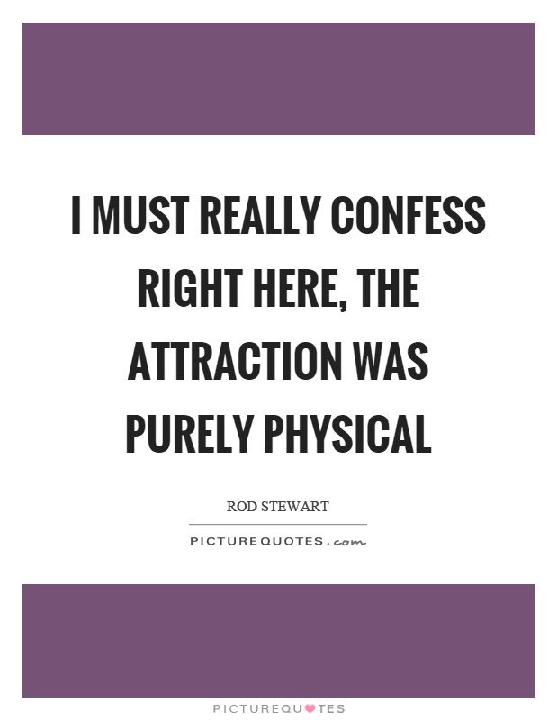 Confess Quotes | Confess Sayings | Confess Picture Quotes