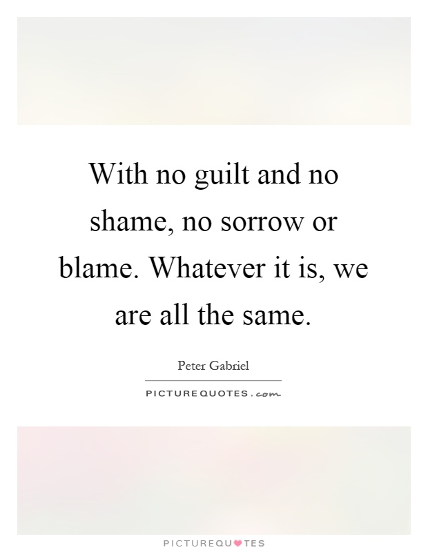shame and guilt is there a There's a huge difference between shame and guilt and here's what you need to know shame is highly, highly correlated with addiction, depression, violence, aggression, bullying, suicide, eating disorders and here's what you even need to know more guilt, inversely correlated with those things the ability to hold something we've done or.