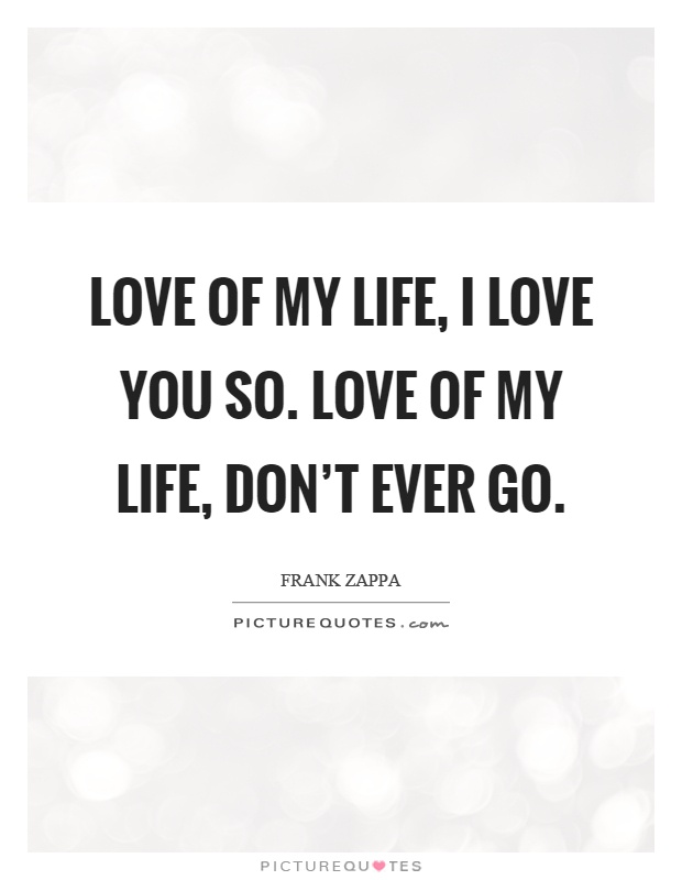 i love you quotes i love you sayings i love you